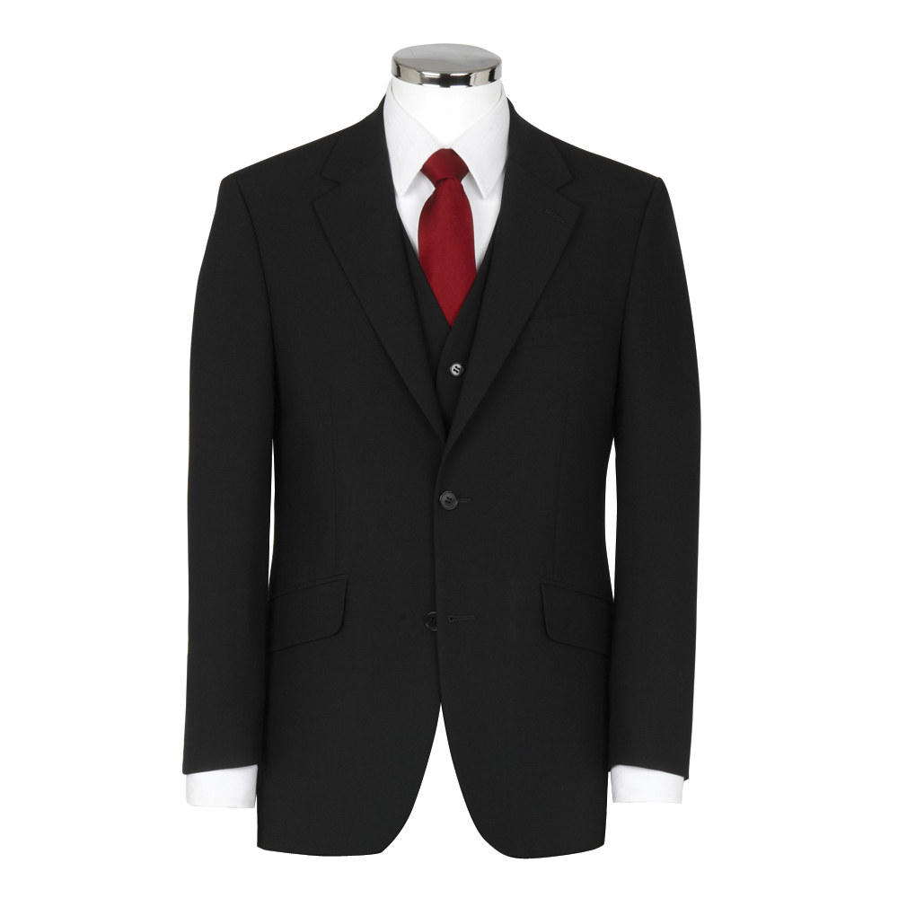 plain black Suit, Wedding Suit, Suit, Navy Suit, UK Suits ...